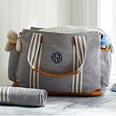 ブランドのおしゃれなマザーバッグをご紹介☆人気のデザインは?のサムネイル画像