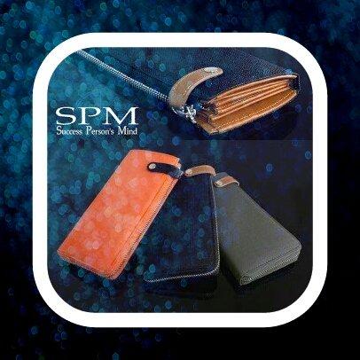アウトドアでも使えるおしゃれな財布にはどんなのがあるか?のサムネイル画像
