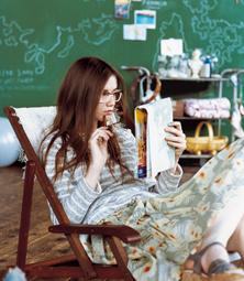 『ジャーナルスタンダード』のレディースがとにかくおしゃれ可愛い♡のサムネイル画像