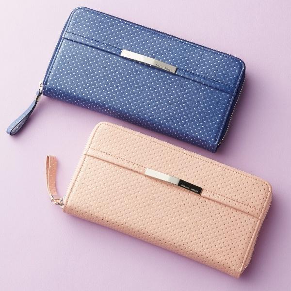 レディースに人気のバッグや財布をご紹介します☆人気のデザインは?のサムネイル画像
