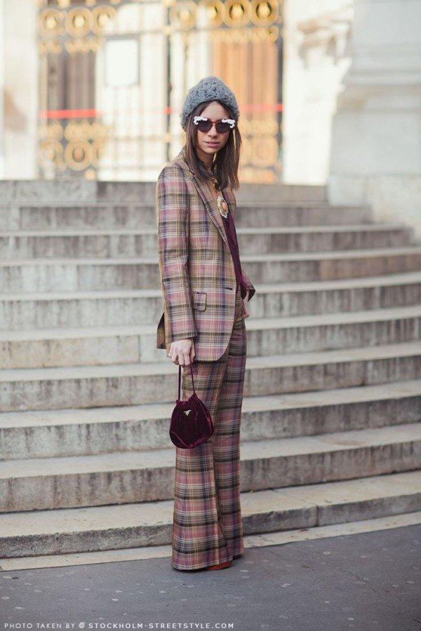 もっと!スーツファッションを楽しみたい!!似合うスーツコーデ☆のサムネイル画像
