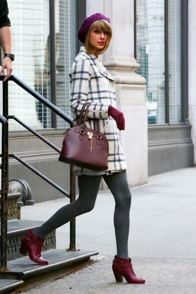 素敵大人セレブレディースたちがこよなく愛する鞄の人気ブランド☆のサムネイル画像