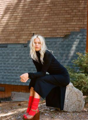 夏は足元からやってくる♪ お気に入りのレディース靴を見つけよう!のサムネイル画像