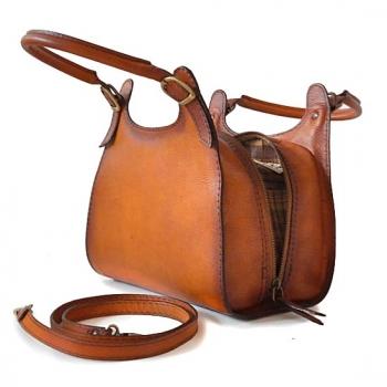 おしゃれで便利な2wayレディースショルダーバッグ‼一つは欲しい!のサムネイル画像