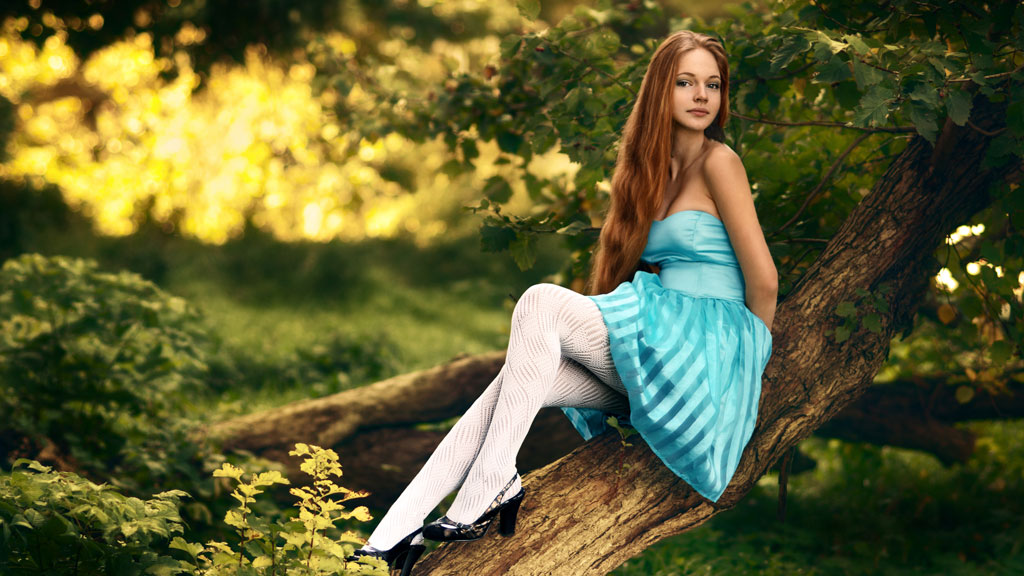 今週はドキドキの演奏会!!可愛いドレスであなたをもっと華やかに♡のサムネイル画像