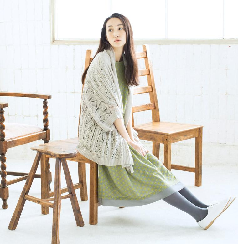真似したい!レディースの春服のおしゃれなコーディネートをご紹介♡のサムネイル画像