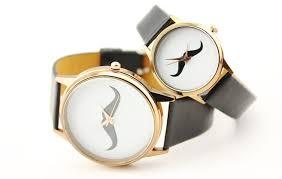 できる女子は持っている!腕時計*人気ブランドランキング5選!のサムネイル画像