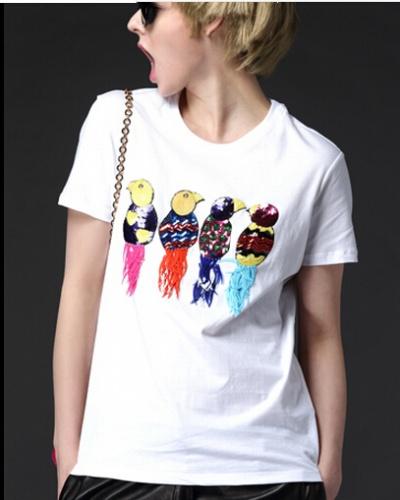 夏に大活躍する【シャツが大集合】!コーデを参考にしてみて下さい♡のサムネイル画像