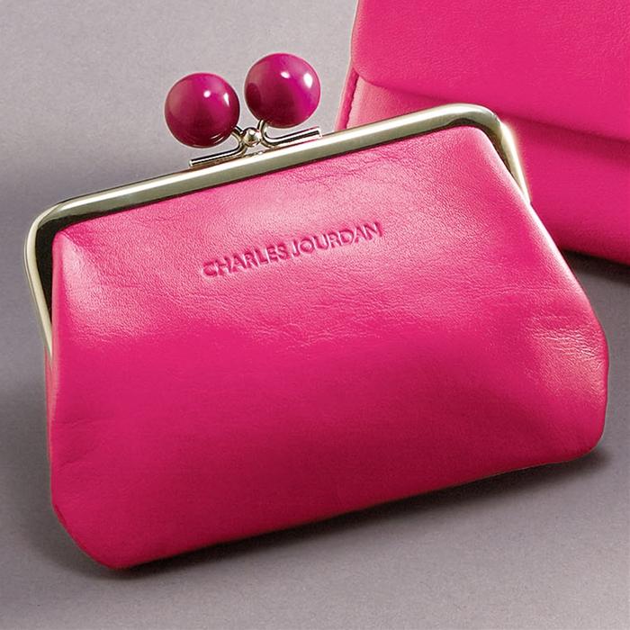 かわいいレディースがま口財布を集めました、お気に入りを見つけて!のサムネイル画像