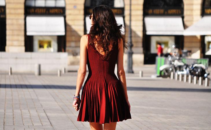 やっぱりおしゃれ。今期も大注目の『イタリアファッション』のサムネイル画像