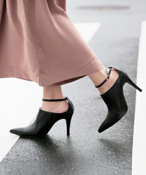 女の子に人気なブーツ特集!種類別ブーツのコーデで楽しくお洒落♪のサムネイル画像