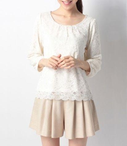 【永久保存版!】20代におすすめの婦人服ブランドベスト9!のサムネイル画像