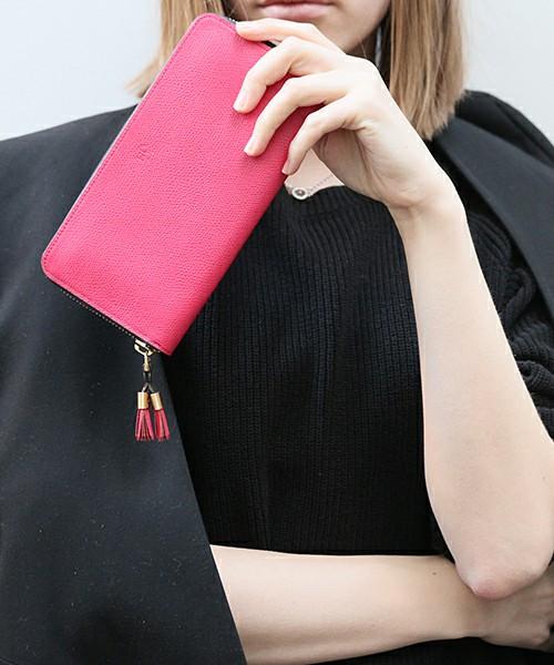 女性の価格別★人気ブランドの財布を探そう♪オシャレなお財布探しのサムネイル画像