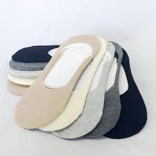 デッキシューズを快適に履くためにおすすめのレディース靴下をご紹介のサムネイル画像