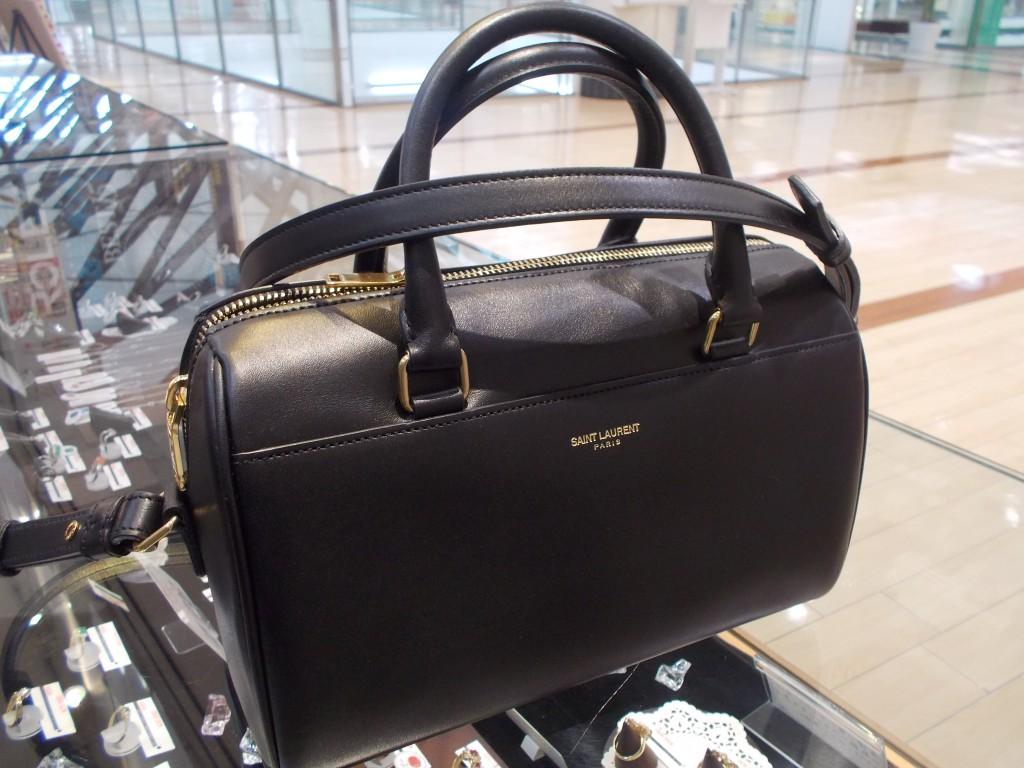 アウトレットのおしゃれなブランドバッグをお得に購入しよう☆のサムネイル画像