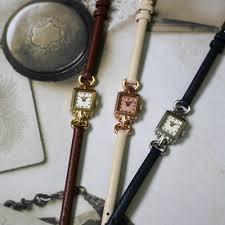 オロビアンコのおしゃれなレディースファッションアイテムをご紹介!のサムネイル画像