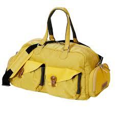 普段使いに‼旅行に!あると便利なレディースボストンバッグのサムネイル画像