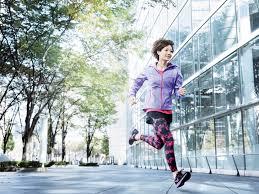 暑くても絶対履いた方が良いランニング用レギンスの効果とは?のサムネイル画像