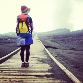 春本番!山登りにキャンプにおすすめのバックパックを紹介します!のサムネイル画像
