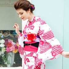 夏の準備はできてる?2016年おすすめの浴衣と帯を見てみよう!のサムネイル画像