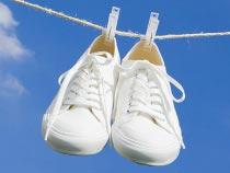 最近靴洗ってますか?おすすめの靴用洗剤と洗い方を教えます!のサムネイル画像