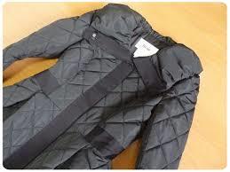 中綿コートはおしゃれな大人のレディースコーデにおすすめ!のサムネイル画像