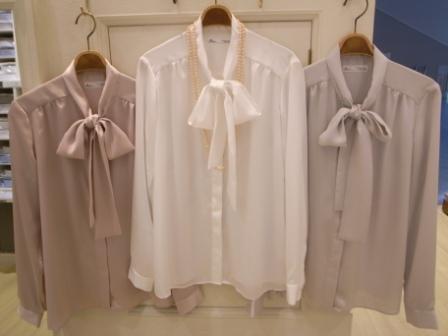 今話題の『鎌倉シャツ』でワンランク上のオンナ♡になりませんか?のサムネイル画像