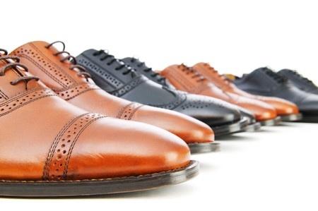 革靴をプレゼントしてみませんか?タイプに合わせたおすすめ教えますのサムネイル画像