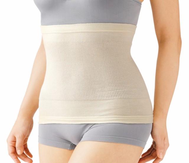 おなかが冷えるのを防いでくれる!レディースの腹巻を紹介します☆のサムネイル画像