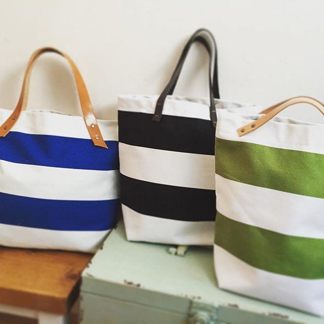 【ハンドメイド】自分好みのバッグを手作りしてみませんか?のサムネイル画像