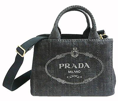 通勤バッグにしたいオシャレなバッグをたくさん紹介しますよのサムネイル画像