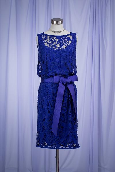 【友人の結婚式に参列します!服装のマナーを知ってますか?】のサムネイル画像