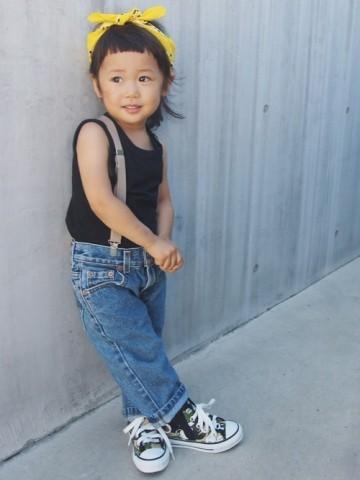 先取りしたい夏のオシャレ♡韓国ファッションでプチプラにgetしようのサムネイル画像
