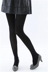 足を綺麗に見せたいなら!おすすめの着圧タイツランキング!のサムネイル画像