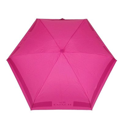 折りたたみ傘(雨傘・晴雨兼用・日傘) 16選!お気に入りを探す ♡のサムネイル画像