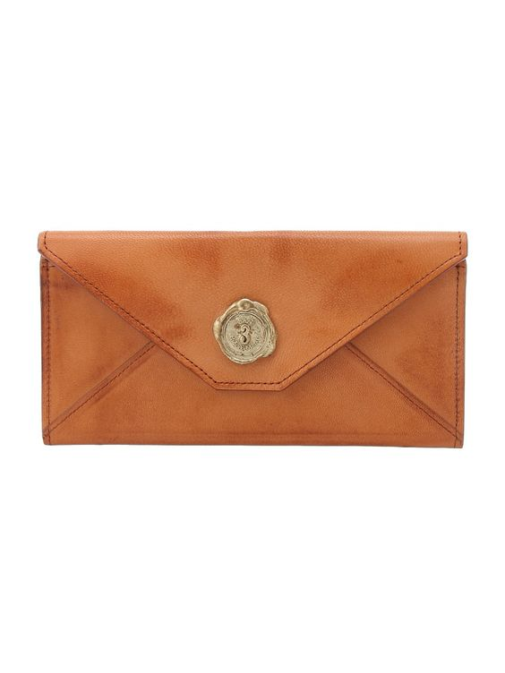 ずっと使えるお財布を探したい。レディースにも皮財布がおすすめ!のサムネイル画像
