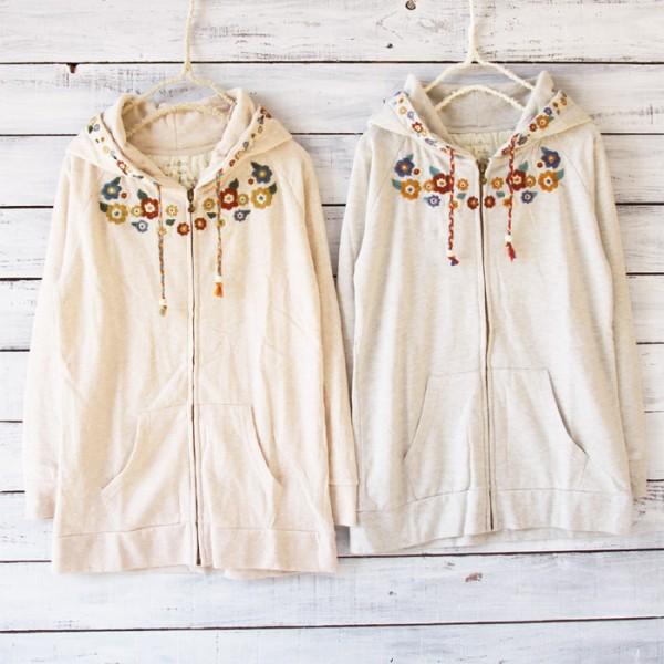 人気のおしゃれな服を着て、周りとのファッションに差を付けよう♡のサムネイル画像