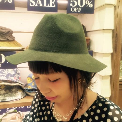 この秋絶対取り入れたい☆秋の流行ファッションを徹底検証します☆のサムネイル画像