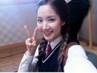 韓国の夏ファッションかわいい女子オルチャンに学ぶコーディネートのサムネイル画像