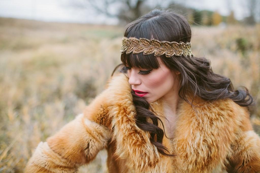 レディースの冬はアウターでオシャレに♡一気にコーデが可愛くなる♡のサムネイル画像