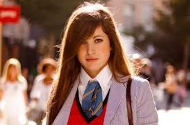 【ネクタイ女子】意外とあるのね!ネクタイの付け方【付け方】のサムネイル画像