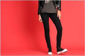 【靴】オールスターの色んなデザイン・まとめ【コンバース】のサムネイル画像