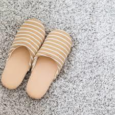 スリッパを洗濯しながらキレイに履きたい人におすすめのスリッパのサムネイル画像