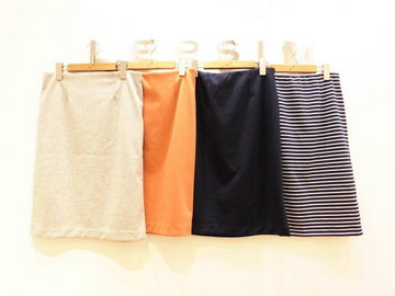 冬はタイトスカートで作るコーデが魅力的♡おすすめコーデ18選♡のサムネイル画像