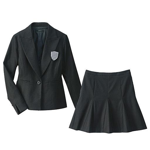 おしゃれなスーツを今だからこそのアウトレット価格でご紹介!のサムネイル画像
