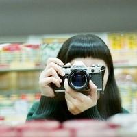【カメラバッグ】はカメラ女子必須アイテム、便利なインナーもご紹介のサムネイル画像