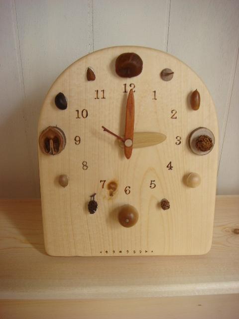 プロアマ誰でも製作可能?DIY時代が世に送り出す手作り時計たちのサムネイル画像