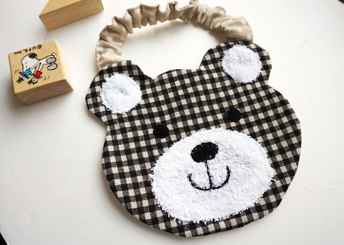 簡単なのに可愛い!ミシンいらずの手縫い小物と作り方のご紹介です。のサムネイル画像