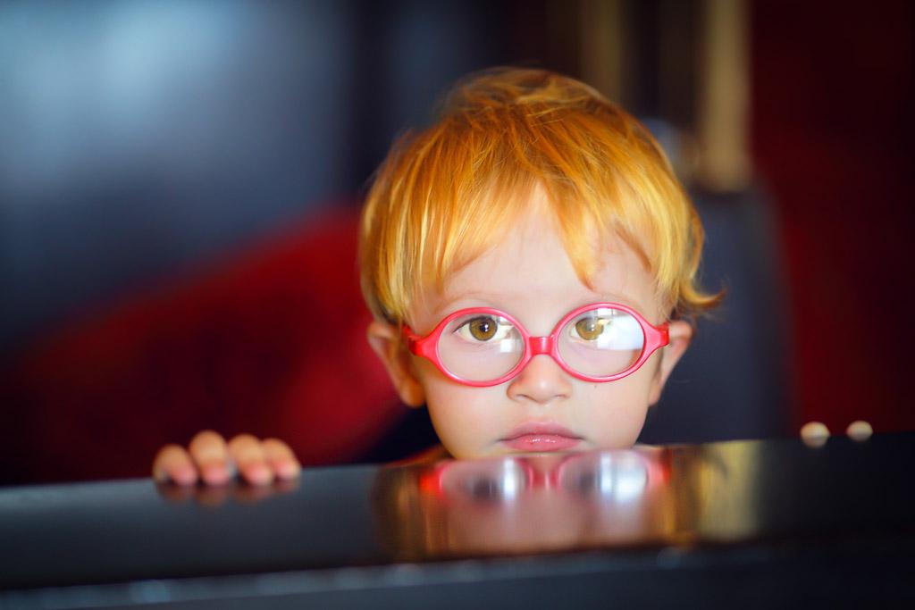 メガネはやっぱりジーンズ!おしゃれ、可愛い、安いの三拍子!!のサムネイル画像