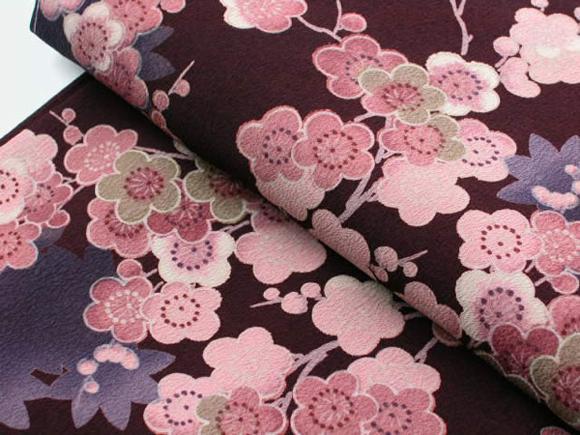 【着物生活】洗える着物のセットで気軽に着物を楽しみませんか。のサムネイル画像